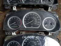 Щиток приборов спидометр Тойота сиенна 20 за 10 000 тг. в Алматы
