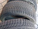 Зимние шины в отличном состоянии за 65 000 тг. в Алматы