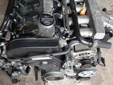 Контрактный двигатель AMB 1.8t Audi A4 B6 с гарантией! за 350 000 тг. в Нур-Султан (Астана)
