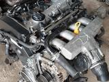 Контрактный двигатель AMB 1.8t Audi A4 B6 с гарантией! за 350 000 тг. в Нур-Султан (Астана) – фото 2