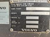Volvo  ЕС380DL 2014 года за 37 000 000 тг. в Талдыкорган – фото 2
