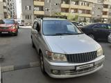 Nissan Presage 1999 года за 1 430 000 тг. в Алматы – фото 2