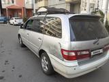 Nissan Presage 1999 года за 1 430 000 тг. в Алматы – фото 4
