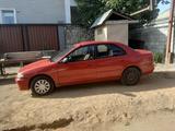 Mazda 323 1995 года за 1 300 000 тг. в Алматы – фото 3
