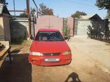 Mazda 323 1995 года за 1 300 000 тг. в Алматы – фото 4
