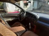 Mazda 323 1995 года за 1 300 000 тг. в Алматы – фото 5