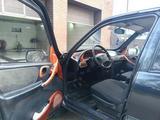 Chevrolet Niva 2007 года за 1 500 000 тг. в Уральск – фото 3