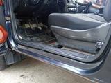 Chevrolet Niva 2007 года за 1 500 000 тг. в Уральск – фото 4