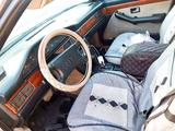 Audi 100 1990 года за 1 300 000 тг. в Жаркент