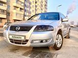 Nissan Almera 2010 года за 3 300 000 тг. в Алматы