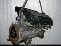 Двигатель M54B30 от бмв 3, 0 за 400 000 тг. в Нур-Султан (Астана)