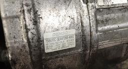 Компрессор кондиционера за 120 000 тг. в Алматы – фото 2