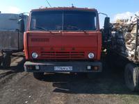 КамАЗ  55102 1992 года за 3 700 000 тг. в Костанай