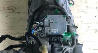 Вариатор на Subaru Forester 2.0 литра за 380 000 тг. в Нур-Султан (Астана)
