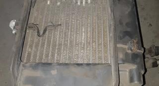 Радиатор кондиционера салоный за 10 000 тг. в Петропавловск
