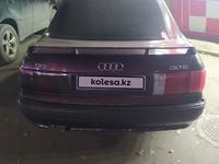 Audi 80 1993 года за 1 090 000 тг. в Нур-Султан (Астана)