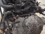 Двигатель на Chrysler ECN 2.0 за 99 000 тг. в Актобе – фото 4