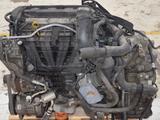 Двигатель на Chrysler ECN 2.0 за 99 000 тг. в Актобе – фото 2