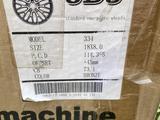 Диски R18 новые за 155 000 тг. в Семей – фото 5