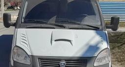 ГАЗ ГАЗель 2014 года за 3 800 000 тг. в Костанай – фото 2