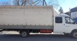 ГАЗ ГАЗель 2014 года за 3 800 000 тг. в Костанай – фото 4