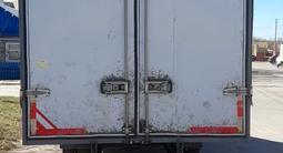 ГАЗ ГАЗель 2014 года за 3 800 000 тг. в Костанай – фото 5