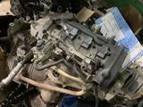 Двигатель на Volkswagen Passat B6 за 400 тг. в Павлодар – фото 2