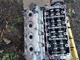 ГБЦ дизельного двигателя 1CD-FTV об.2.0 за 40 000 тг. в Усть-Каменогорск