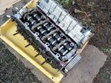 ГБЦ дизельного двигателя 1CD-FTV об.2.0 за 40 000 тг. в Усть-Каменогорск – фото 2