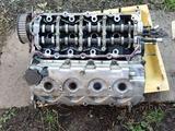 ГБЦ дизельного двигателя 1CD-FTV об.2.0 за 40 000 тг. в Усть-Каменогорск – фото 3