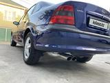 Opel Vectra 1997 года за 3 050 000 тг. в Шымкент – фото 5