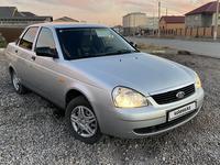 ВАЗ (Lada) Priora 2170 (седан) 2011 года за 2 600 000 тг. в Караганда