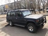 Hyundai Galloper 1994 года за 1 300 000 тг. в Павлодар – фото 2