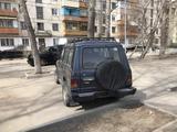 Hyundai Galloper 1994 года за 1 300 000 тг. в Павлодар – фото 5