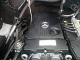Двигатель 271 за 50 000 тг. в Павлодар