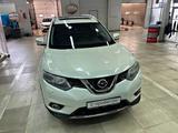 Nissan X-Trail 2016 года за 10 890 000 тг. в Алматы