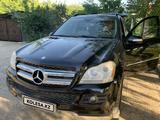 Mercedes-Benz GL 450 2008 года за 4 300 000 тг. в Уральск