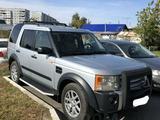 Land Rover Discovery 2006 года за 4 970 000 тг. в Павлодар