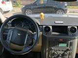 Land Rover Discovery 2006 года за 4 970 000 тг. в Павлодар – фото 2