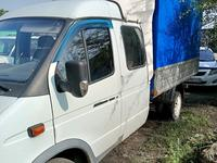 ГАЗ ГАЗель 2012 года за 4 000 000 тг. в Усть-Каменогорск