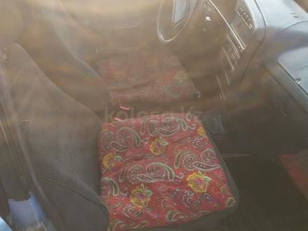 ВАЗ (Lada) 2115 (седан) 2003 года за 750 000 тг. в Тараз – фото 4