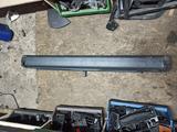 Шторка багажника MB 210 за 16 000 тг. в Караганда – фото 2