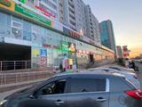 Kia Sportage 2012 года за 6 100 000 тг. в Нур-Султан (Астана) – фото 5