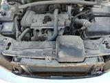 Volvo XC90 2006 года за 4 955 000 тг. в Алматы – фото 3