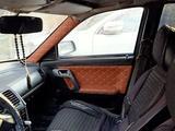 ВАЗ (Lada) 2110 (седан) 1999 года за 950 000 тг. в Усть-Каменогорск