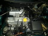 ВАЗ (Lada) 2110 (седан) 1999 года за 950 000 тг. в Усть-Каменогорск – фото 3