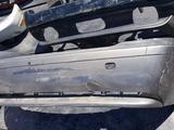 Бампер задний на БМВ Е65 за 30 000 тг. в Караганда