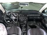 Volkswagen Passat 2001 года за 2 200 000 тг. в Алматы