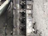 Двигатель M50 за 160 000 тг. в Сарань – фото 2
