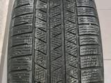 Липучка зимние шины Continental 275/45/21 Range Rover BMW X5 x6 audi за 169 000 тг. в Нур-Султан (Астана)